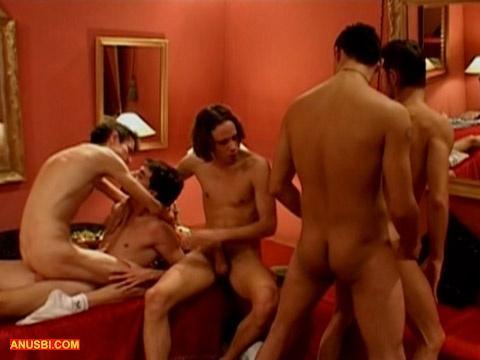 FILM PORNO GAY NOMADE PLAISIR CACHÉ D ORIAN